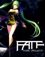Fate/DarkProject